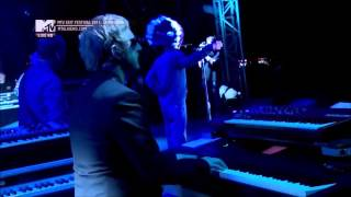 Jamiroquai - Love foolosophy - Live (HD)