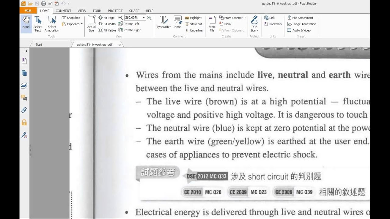 Enchanting What Is The Neutral Wire For In An Electrical Circuit ...