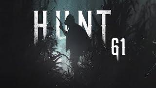 POGRYWAM W HUNT NA TWITCHU - Hunt Showdown (PL) #61 (Gameplay PL)
