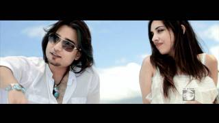 Shekeb Osmani Yakdaana Gul New Music Video 2011 HD w/Lyrics