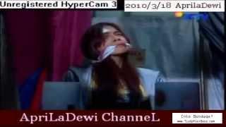 Download Video (Buku Harian Baim) F/f chloroform / bondage scene MP3 3GP MP4