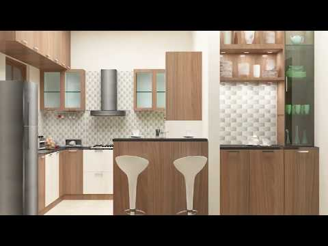 buy-modular-kitchen-cabinets-online-in-india-from-scale-inch