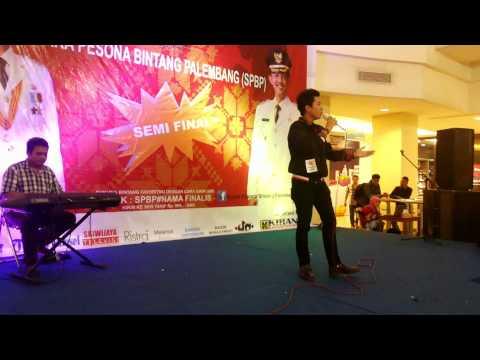 Semifinal SPBP 2014 - Aditya Yudistira Pratama - Mapala