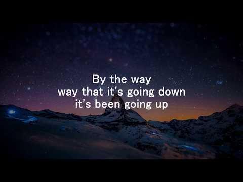 Offset - Legacy ft. Travis Scott, 21 Savage (Lyrics Video)