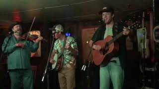 the-crooked-line-bluegrass