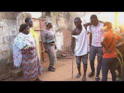 Togo : étudiants et autorités se regardent en chiens de faïence !