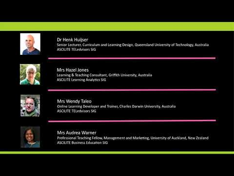 crisis-and-technology-enhanced-learning:-responses-from-the-ascilite-community
