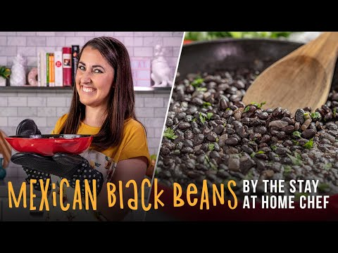 how-to-make-restaurant-style-mexican-black-beans
