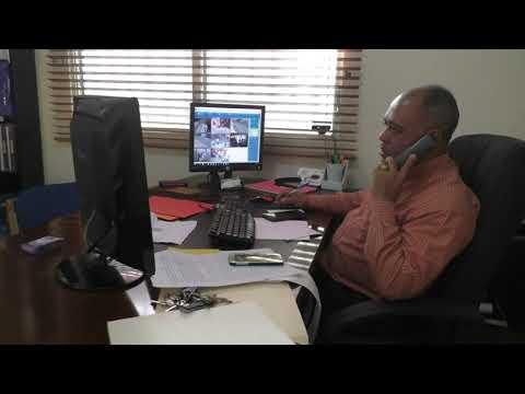 LICMISAEL GARCIA CONTABLE AUTORIZADO EN RIO SAN JUAN