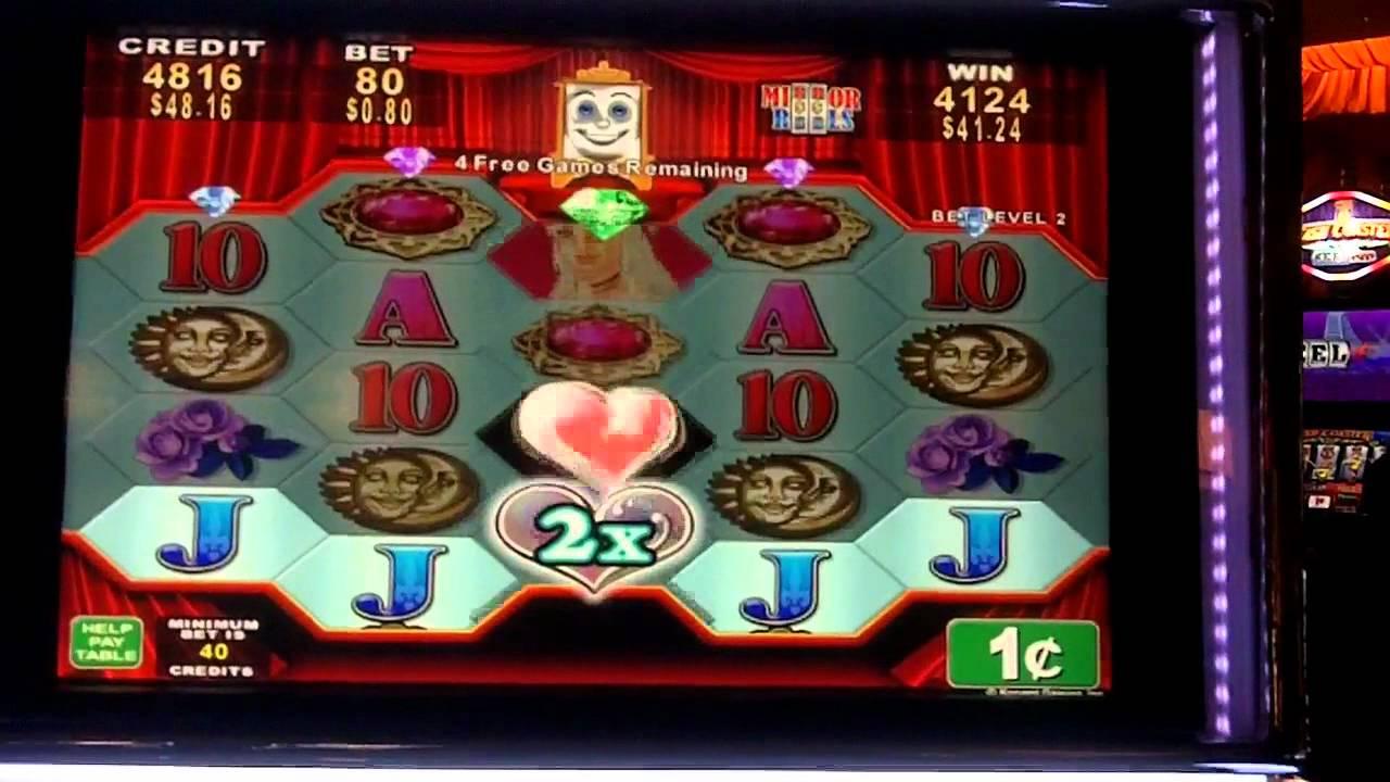 Shreveport la casino entertainment