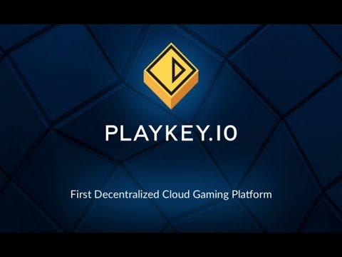 PlayKey (PKT) - Fundamental Analysis