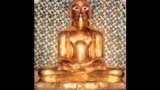 Bhakti Karta Chhute Mara Pran, Prab-Jain Stavan