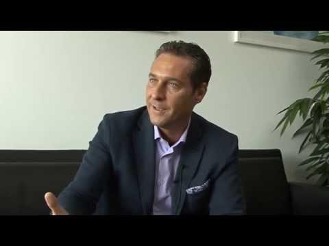 Unzensuriert-Interview mit HC Strache 4/4, Meinungsfreiheit