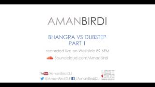 Bhangra Vs Dubstep - Part One (FREE DOWNLOAD)
