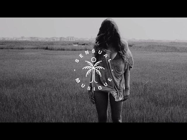 Jealous Friend - Who's Gonna Love You (feat. Jesse Zagata) // Lyrics