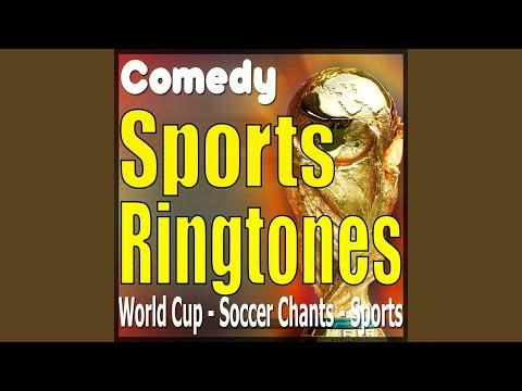 Giants Mofo New York, ringtone, football, text message, alarm