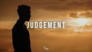 """Judgement"" - Storytelling Rap Beat Free New Hip Hop Instrumental 2019 | MickeyMontz #Instrumentals"