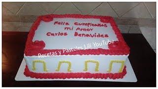 Video For Decoración Cumpleaños De Vaquero