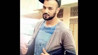 Darba   2016   L'7ob Li Kan الحب اللي كان