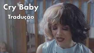 Melanie Martinez Cry Baby Legendado Tradução