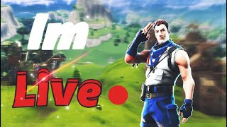 Fortnite Ps4 Live Stream Pro Duos 500+ Wins New poison Trap *Soon* Vbucks GIVEAWAY AT 3.7K #GRIND
