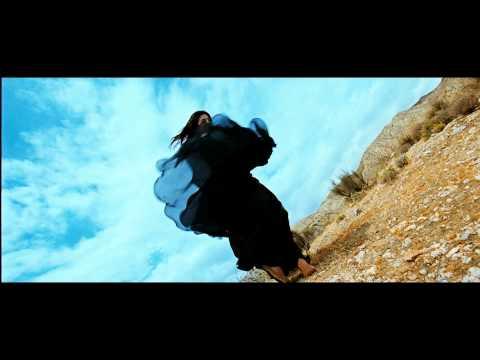 Ramayya Vastavayya Neneppudaina Song Trailer