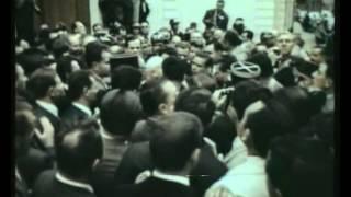 Исторические Хроники с Николаем Сванидзе 1961 Хрущев начало конца