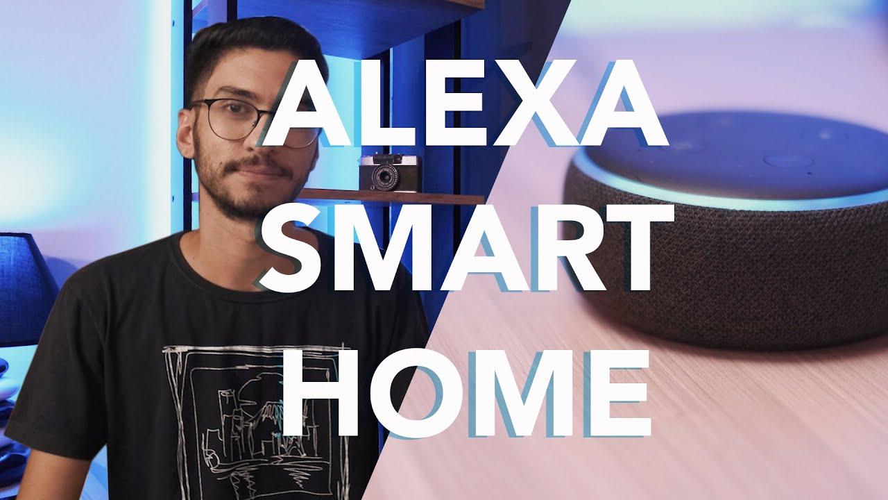 Bombaformában: 12 kilót fogyott Koholák Alexa - Blikk