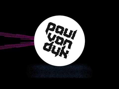 Paul van Dyk - Live @ Rosenmontagsrave 2000 [HD] [HQ Audio]