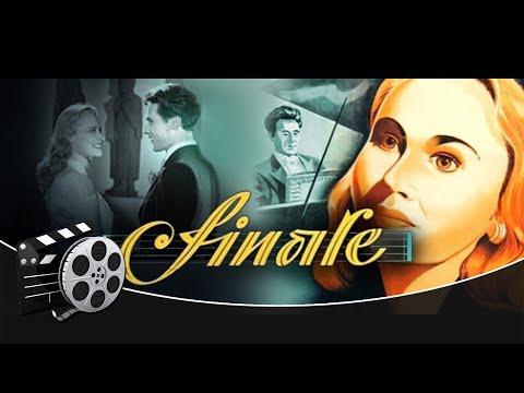 Finale (1948)
