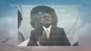 Nabelema_MP3