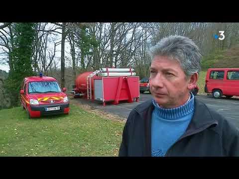 Les pompiers de corr ze organisent une vente aux ench res - Vente aux encheres materiel de garage ...