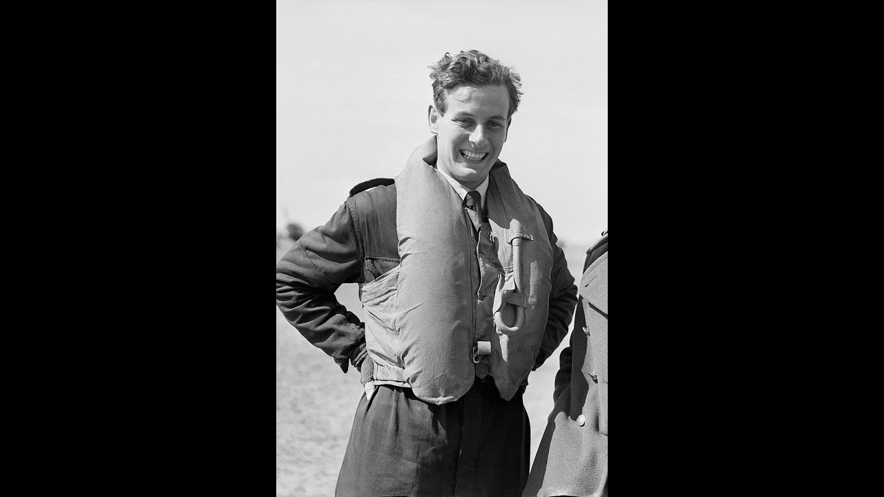 Peter Townsend Raf Officer Alchetron The Free Social Encyclopedia