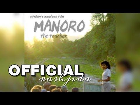 manoro the teacher