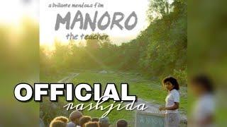 """MANORO """"The Teacher"""""""