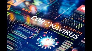 Corona V | Dr  Cameron Kyle Sidell Says Virus Isn't Cause Of Symptoms