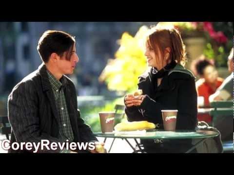 Loser - Movie Review (2000) - Jason Biggs and Mena Suvari