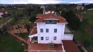Ballıca | Emlak Çekimi - Droneclipse.com