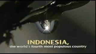 Film dokumenter kemiskinan di Indonesia