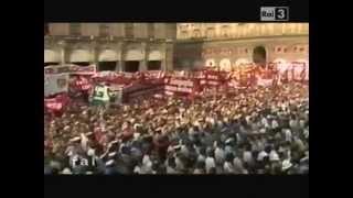 """UN SOLO ERRORE, BOLOGNA 2 AGOSTO 1980 a) - Fuori Orario """"da terça-feira"""""""