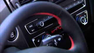 BMW 1 Series Sport Line 2012 Videos