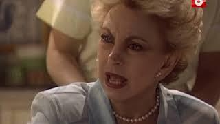 Жестокий ангел (101 серия) (1997) сериал