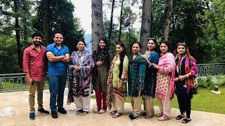 Murree, Nathia Gali and Patriata Trip