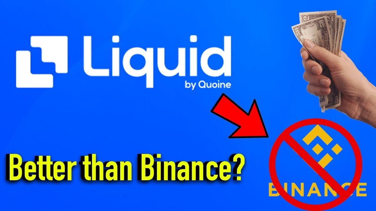 is liqui exchange safe