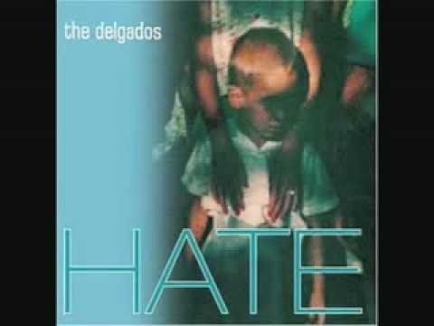 the-delgados-never-look-at-the-sun-roden706
