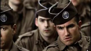 top 10 best war movies part 6 re uploaded original air date 2012 disowned by original creator