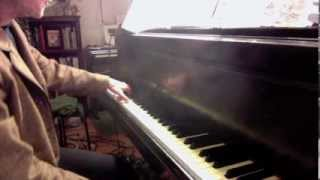 Piano Instruction, Chopin Nocturne in E Minor, Op. 72, No. 1