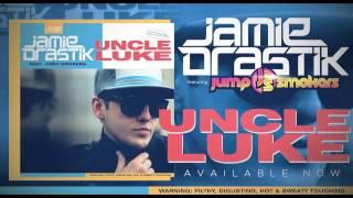 Download Jamie Drastik featuring Jump Smokers