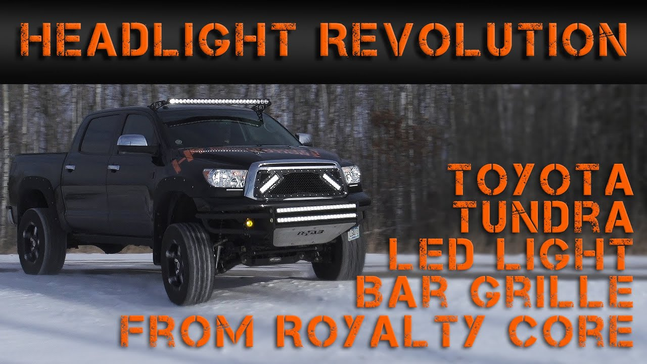 Amazing Toyota Land Cruiser 200 By Double Eight moreover 2005 2014 Toyota Ta a 50 Inch Led Light Bar Roof Mount Bracket Kit furthermore RS2217 furthermore Watch moreover Recon 3rd Brake Lights Ford F 150 Raptor 264111CL. on toyota tundra led