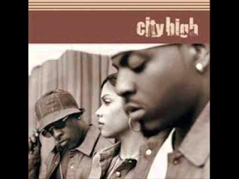 City High- Caramel (Remix) Instrumental